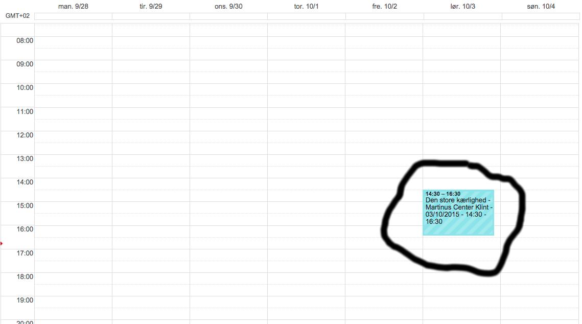 Det-virker-tilføj-google-kalender