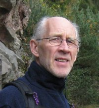 Martin Stokholm Jepsen