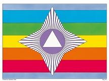 Martinus symbol 42