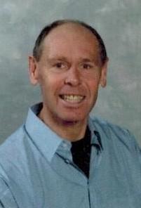 Lars Gyde Nielsen