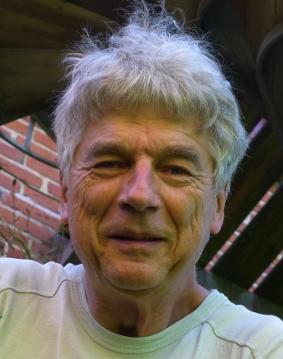 Ingolf Plesner