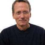 Søren-Olsen