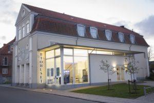 Bio huset Lemvig